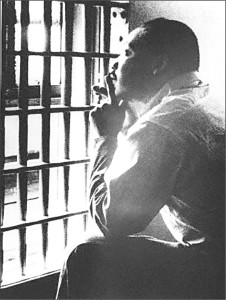mlk-in-jail